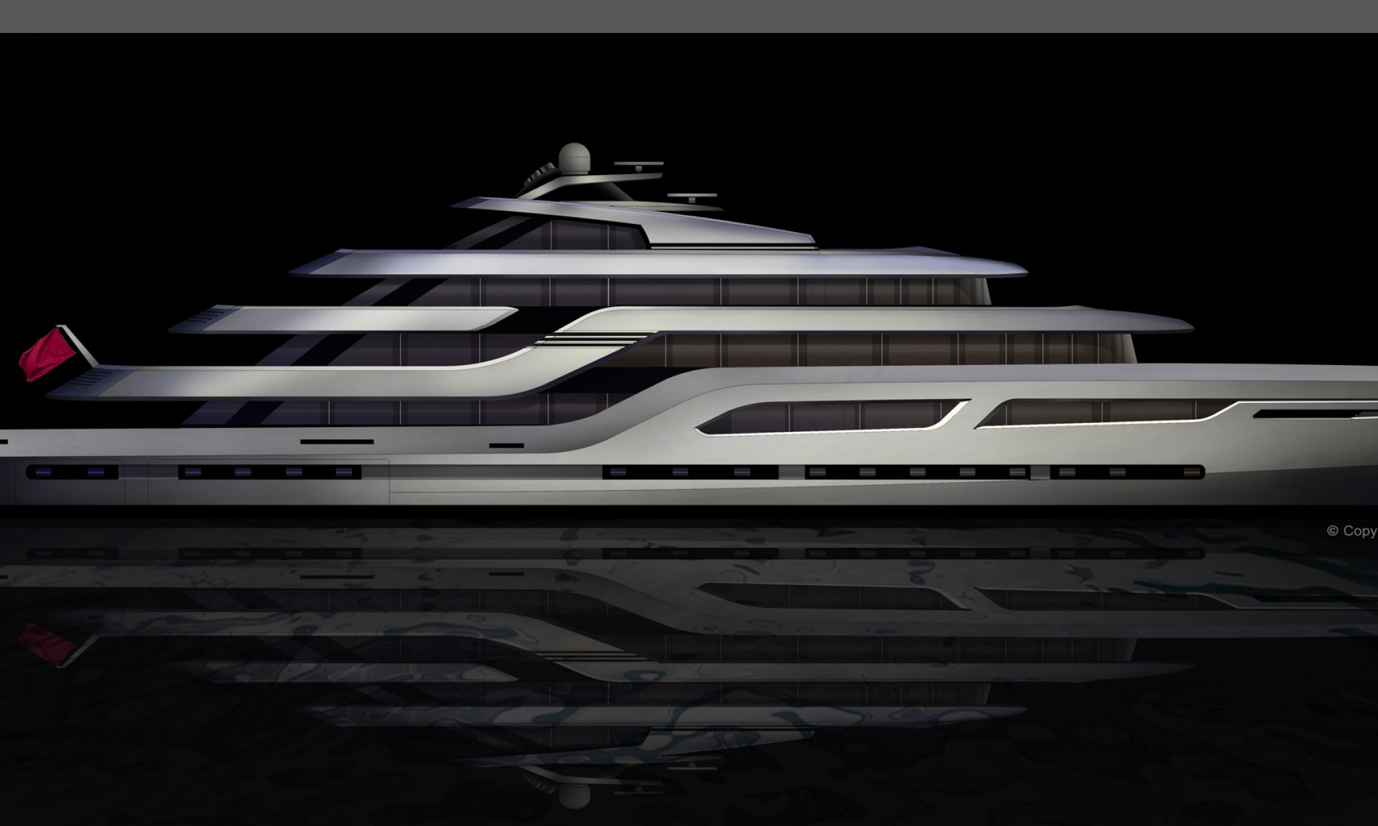 Andrew Trujillo Design